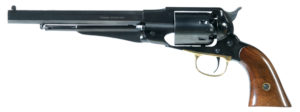 Remington Model 1858